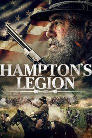 Hampton's Legion 2021 en Streaming HD Gratuit !