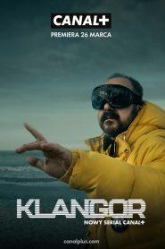 Klangor 2021 en Streaming HD Gratuit !