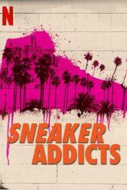 Sneaker Addicts 2020 en Streaming HD Gratuit !