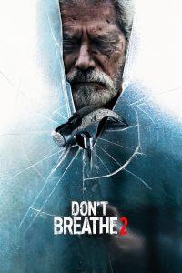 Don't Breathe 2 2021 en Streaming HD Gratuit !