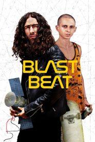 Blast Beat 2021 en Streaming HD Gratuit !