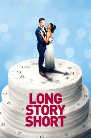 Long Story Short 2021 en Streaming HD Gratuit !