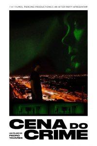 Cena do Crime 2021 en Streaming HD Gratuit !
