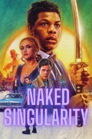 Naked Singularity 2021 en Streaming HD Gratuit !