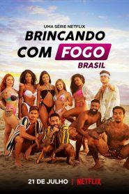 Séduction haute tension : Brésil 2021 en Streaming HD Gratuit !