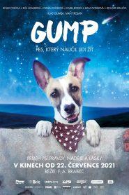Gump – pes, který naučil lidi žít 2021 en Streaming HD Gratuit !