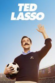 Ted Lasso 2020 en Streaming HD Gratuit !