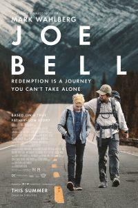 Joe Bell 2021 en Streaming HD Gratuit !