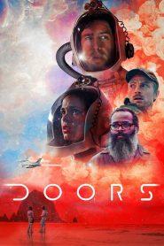 Doors 2021 en Streaming HD Gratuit !