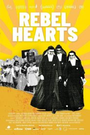 Rebel Hearts 2021 en Streaming HD Gratuit !