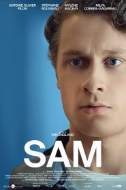 Sam 2021 en Streaming HD Gratuit !