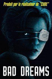 Bad Dreams 2021 en Streaming HD Gratuit !