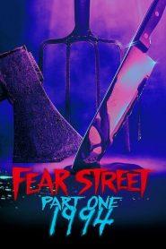 Fear Street Partie 1 : 1994 2021 en Streaming HD Gratuit !