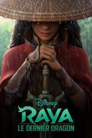 Raya et le Dernier Dragon 2021 en Streaming HD Gratuit !