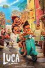 Luca 2021 en Streaming HD Gratuit !