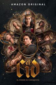 El Cid 2020 en Streaming HD Gratuit !