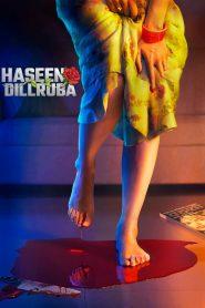 Haseen Dillruba 2021 en Streaming HD Gratuit !