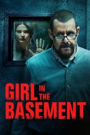 Girl in the Basement 2021 en Streaming HD Gratuit !