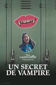 Un Secret de Vampire 2021 en Streaming HD Gratuit !