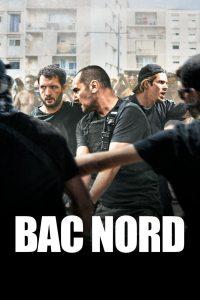 BAC Nord 2021 en Streaming HD Gratuit !