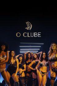 O Clube 2020 en Streaming HD Gratuit !