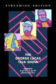 The George Lucas Talk Show 2020 en Streaming HD Gratuit !