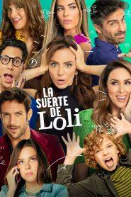 La suerte de Loli 2021 en Streaming HD Gratuit !