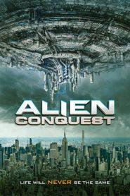 Alien Conquest 2021 en Streaming HD Gratuit !