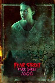 Fear Street Partie 3 : 1666 2021 en Streaming HD Gratuit !
