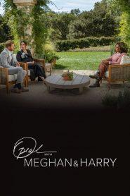 Meghan et Harry : l'interview évènement 2021 en Streaming HD Gratuit !