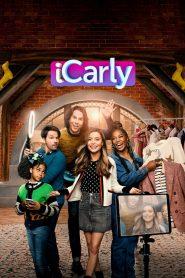 iCarly 2021 en Streaming HD Gratuit !