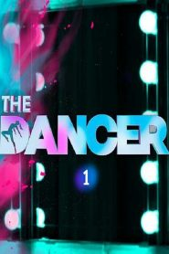 The Dancer 2021 en Streaming HD Gratuit !