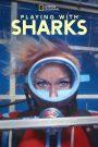 Face aux requins 2021 en Streaming HD Gratuit !
