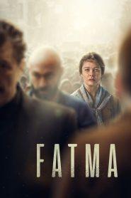 L'Ombre de Fatma 2021 en Streaming HD Gratuit !