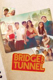 Bridge and Tunnel 2021 en Streaming HD Gratuit !