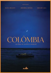 Colômbia 2021 en Streaming HD Gratuit !