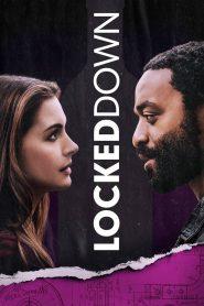 Locked Down 2021 en Streaming HD Gratuit !