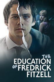 The Education of Fredrick Fitzell 2021 en Streaming HD Gratuit !