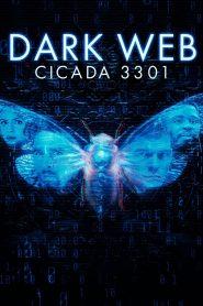 Dark Web: Cicada 3301 2021 en Streaming HD Gratuit !