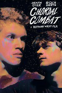 Chordal Combat 2021 en Streaming HD Gratuit !