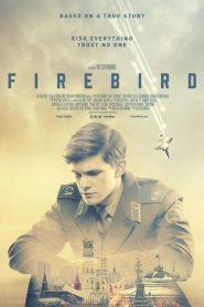 Firebird 2021 en Streaming HD Gratuit !