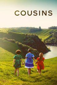 Cousins 2021 en Streaming HD Gratuit !