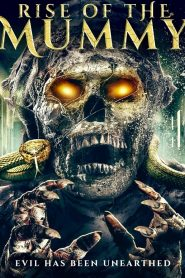 Rise of the Mummy 2021 en Streaming HD Gratuit !