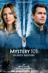 Mystery 101: Deadly History 2021 en Streaming HD Gratuit !
