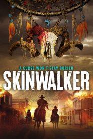 Skinwalker 2021 en Streaming HD Gratuit !