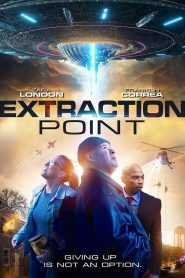Extraction Point 2021 en Streaming HD Gratuit !