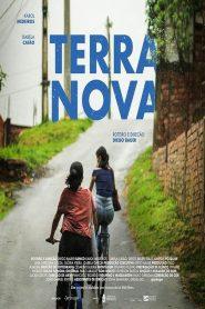 Terra Nova 2021 en Streaming HD Gratuit !