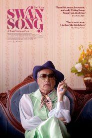 Swan Song 2021 en Streaming HD Gratuit !