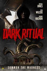 Dark Ritual 2021 en Streaming HD Gratuit !