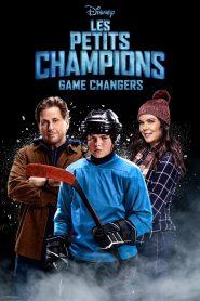 Les Petits Champions : Game Changers 2021 en Streaming HD Gratuit !